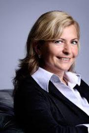 Dorine van Basten verlaat HDN