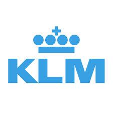 Schadeadvocaten: ook KLM is aansprakelijk