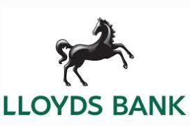 Bank of Scotland met nieuwe naam terug op hypotheekmarkt