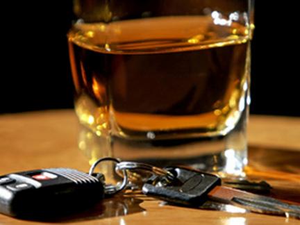 Helft verzekeraars verhaalt schade door dronkenschap niet