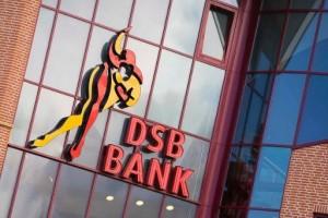 Archief DSB Bank vooralsnog niet openbaar