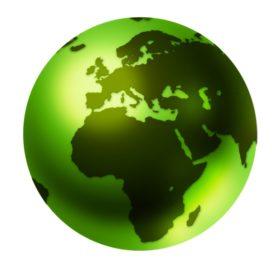 Zwitserleven ondertekent de Paris Pledge for Action