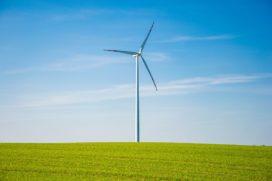 Legal & General legt meer nadruk op duurzaam beleggen