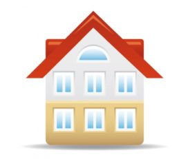 'Lening naast de hypotheek soms juist voordelig'