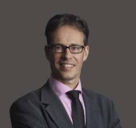 CDFD: 'Gevoeligheid rond examinering blijft'