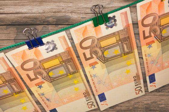 ABN Amro ziet geen sturing in provisie voor betaalrekeningen