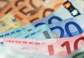 10 miljard aan pensioengeld beschikbaar voor economie