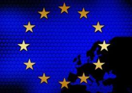 EU consulteert markt over productinformatiedocument