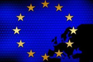 Europese Raad neemt PEPP-verordening aan