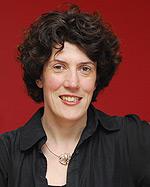 NRC en FD interviewen Femke de Vries van de AFM: 'We hebben per definitie te weinig capaciteit'