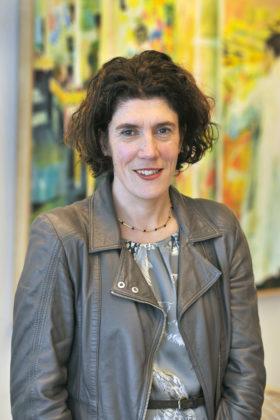 Onderzoek Femke de Vries (AFM): 'Hoe transparant moet toezicht zijn?'