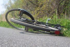 'Vaker letselschade bij fietsers'