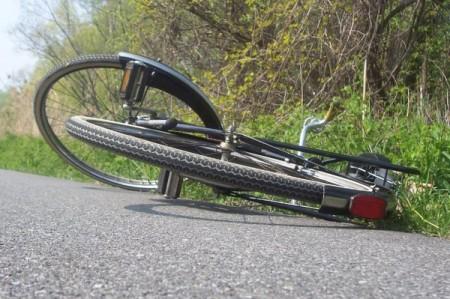 Eén sleutel voldoende om diefstal fiets aan te tonen