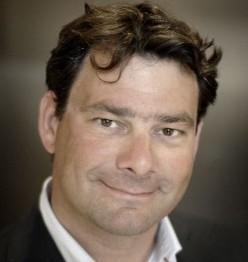 Wiertsema (Adfiz): 'Gooi die actieve transparantie-discussie in de prullenbak'