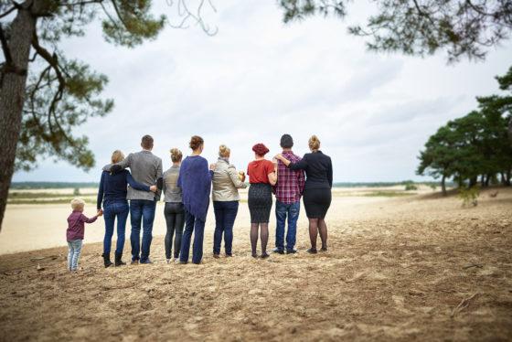 BudgetUitvaartPolis mikt met nieuwe site op jonge doelgroep