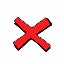 NN schikte woekerpoliszaak met politie 'vanwege fouten'