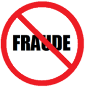 Kifid: 'Alleen vermoeden van fraude onvoldoende voor registratie in incidentenregister'