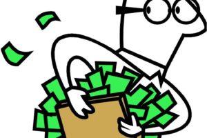 Verzekeraars sporen recordaantal fraudeurs op, gemiddeld fraudebedrag lager