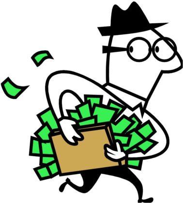 Minder fraudeonderzoek levert verzekeraars meer op