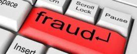 EenVandaag: 'Reaal fraudeerde bij verkoop woekerpolissen'
