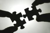 IG&H neemt branchegenoot GroupLife over