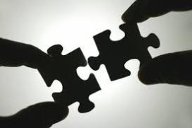 ANALYSE: Verzekeringsmarkt wacht nog op consolidatie concerns