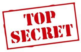 Verzekeraars houden dagwaarde strikt geheim