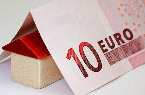 RTL Z: Klanten Rabobank en ING krijgen geld toe op hypotheek