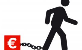 Nederlanders sluiten vaker consumptief krediet af