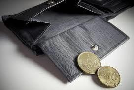 'Kinderen die niet leren over geld hebben twee keer zo vaak betalingsachterstand'