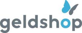 Geldshop introduceert bespaarservice