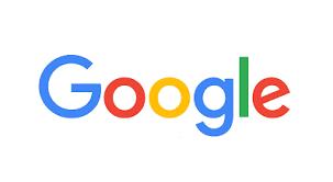 DNB en Google spreken clausule af over onderzoeksrecht