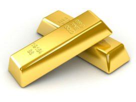 DNB hoeft geen schade te betalen in goudzaak
