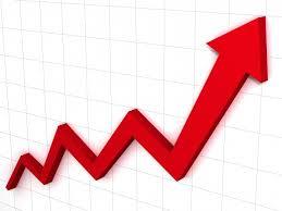 Hypotheekmarkt draait ook in oktober op volle toeren