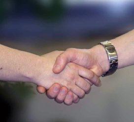 Akkoord over nieuwe cao zorgverzekeraars