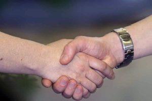 Sucsez Groep neemt meerderheidsbelang in Bijmans Assurantiën