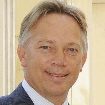 Harry van der Zwan: 'Betere dienstverlening voor intermediair door samenwerking met Voogd & Voogd'