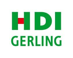 FD: Corruptie bij HDI-Gerling blijkt veel omvangrijker dan gedacht