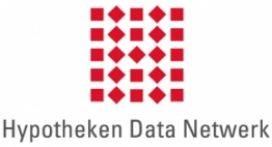 HDN registreert record aantal hypotheekaanvragen in mei