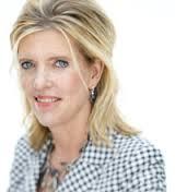 FD: Dijsselbloem zei vertrouwen in raad van toezicht AFM op vóór start onderzoek