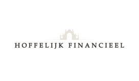 Advieskeuze.nl en Hoffelijk Financieel willen opleidingsniveau adviseur transparanter maken