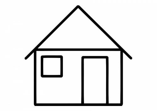 Test voor flexwerkers die hypotheek willen