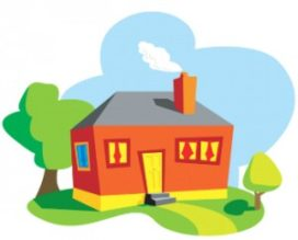 Nederlander wil kleiner wonen voor fors lagere prijs