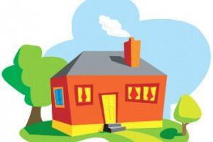 ING: Vertrouwen in de woningmarkt stabiel