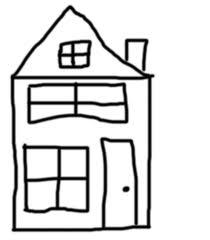 Verkoop woningen blijft toenemen