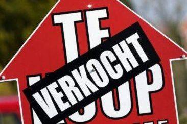 Banken leveren in op Nederlandse hypotheekmarkt