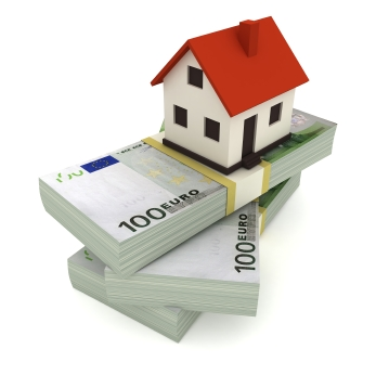 Maximaal 80% financiering bij modeltaxatie