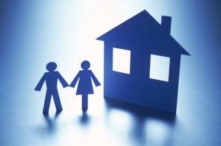 Slechts 2% sluit hypotheek via execution only