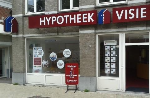 Hypotheek Visie stimuleert goed advies met 'financiële prikkels'