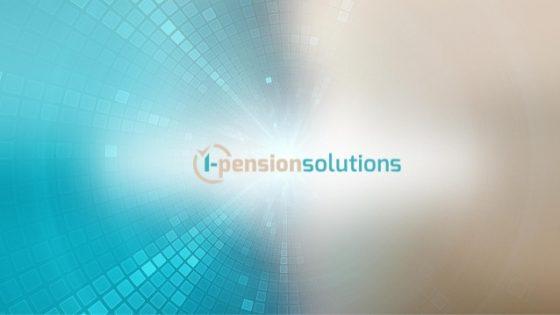 Nieuw pensioenproduct voor PPI i-PensionSolutions